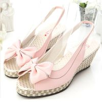 Gyaru Lolita shoes and more... by Gyaru-neverdie