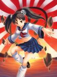 Yuriko Omega' Red Alert3 by maxwindy