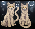 the judge and valerie by maplespyder on deviantart