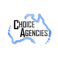 Choice Agencies Australia 2 by alekSparx