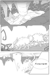 DH - Page 1 by SorahChan