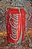 Cokeaddict part 4 by The-proffesional