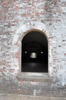 Fort Macon 11 by DandyStock