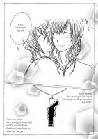 Just 3 Words BBE page 23 by RedKid11