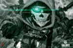 CALL OF  DUTY GHOST 5 by faizan47