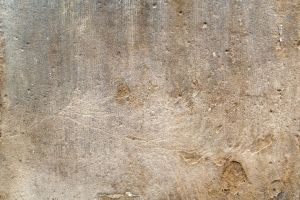 Worn Stone Texture 01 by goodtextures