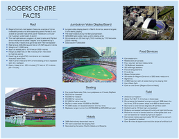 Rogers Centre Broch Side 2 by Shiyoku