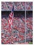 The Star Spangled Banner by WDWParksGal