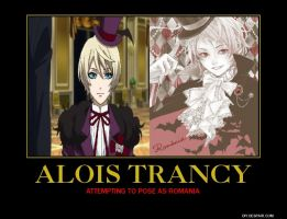 Images of Alois Trancy X Reader Lemon - #rock-cafe