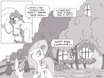 Come Home Act 1 Page 28 by Dilarus