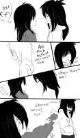 Chapter 5, I loved this part Mr-War. by LiizEsparza-Chan