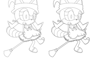 charmy bee coloring pages | Charmy Bee Pages Coloring Pages