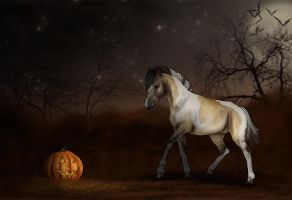 This is Halloween by s1088