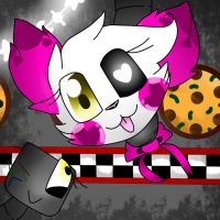 .:Mangle:. by Naxie1012