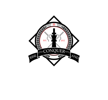 Rise and Conquer by RiseandConquer