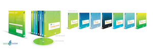 ExploreAnywhere Packaging by TheRyanFord