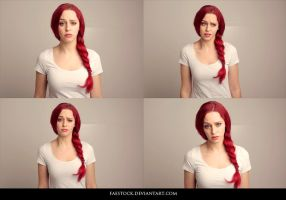 Expression Stock Pack 9 by faestock