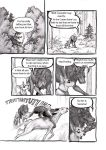 Wurr page 132 by Paperiapina