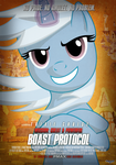 Mission: Great and Powerful - Boast Protocol by UtterlyLudicrous