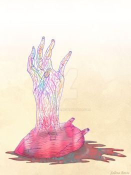 Reach Out by Encripted