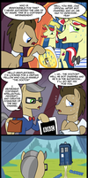 all rights and lefts reserved by CSImadmax