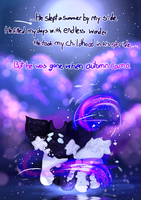 DTA- I Dreamed a Dream by IcyStarsAbove