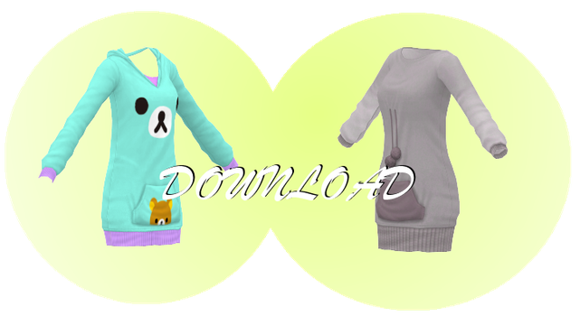 Mmd Tda Adult Fitted Hoodie Download By Fondos De Pantalla