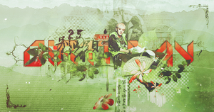 Zitao''s day [end EDITING] by DelAbstyle