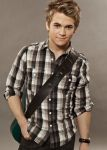 Hunter Hayes by squarah1018
