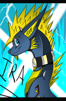 Ira by Twin-Sparrow