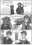 Tangent Valley Pg. 03 by Tangent-Valley