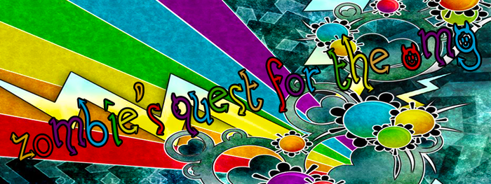 Quest Banner by obsessed-with-manga