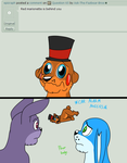 Question 67 by Ask-The-Fazbear-Bros