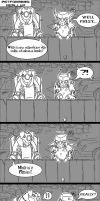 :PFs Short - Really?: by Petformers