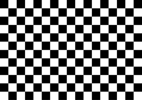 221 checquerboard 02 by Tigers-stock