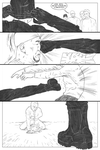 P26 by scripts-and-comics