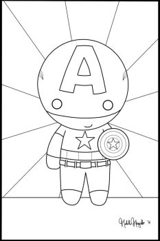 chibi_captain_america_coloring_page_by_kitty_stark-daa3dax