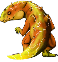 [Image: electrizard_by_fishbatdragonthing-d5a3t4l.png]