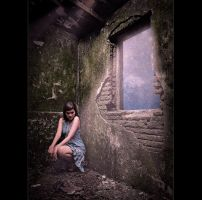 hiding from your heart by pagihari