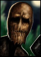 scarecrow_by_heroforpain-d4z868e.jpg