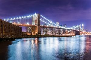 Cold Brooklyn by sullivan1985