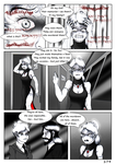 Pg 179 VTM: the Return of Caine by Galejro