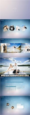 Twoj-Slub Wedding Photography by mOsk