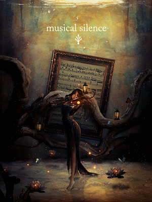 Musical Silence by armagaten