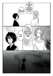 A Perfect End? - 02 [ENG] by Siamizu