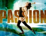 PASSION by Angela-M-Photography