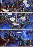 Chakra -B.O.T. Page 79 by ARVEN92