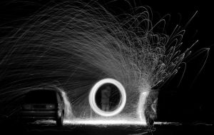 Watch The Sparks Fly by HKW1994
