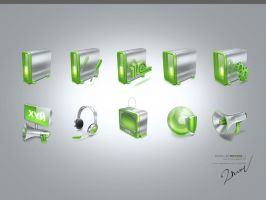itplus_icons by TIT0