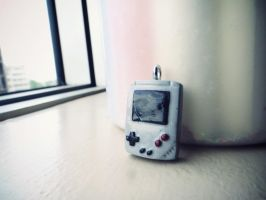 GameBoy by Tr0ubled-g0ldfish
